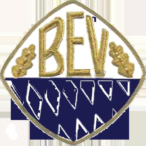 Bayerischer Eissport-Verband e.V.