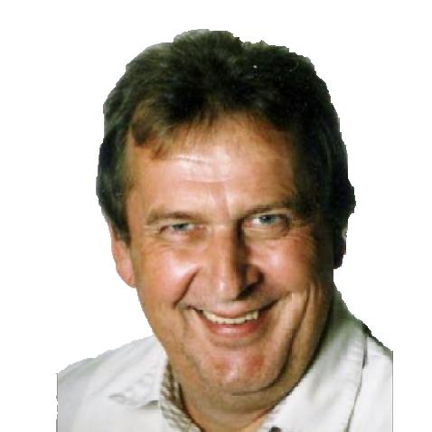 Josef Kramhöller