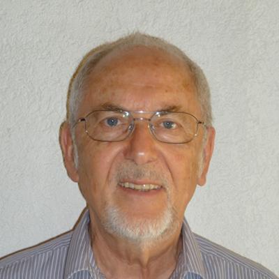 Max Seebauer